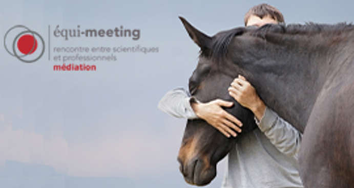 équi-meeting médiation 2020, Pompadour