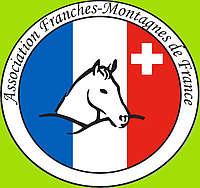 Logo Association Franches-Montagnes de France