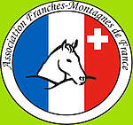 Logo Association Franches-Montagnes de France