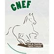 Club de nutrition équine français