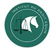 Institut du Droit Equin