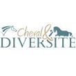 FFE Cheval & Diversité