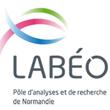 Labéo : pôle d'analyses et de recherche de Normandie