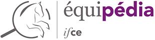 Logo équipédia